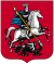 Coat_of_Arms_of_Moscow